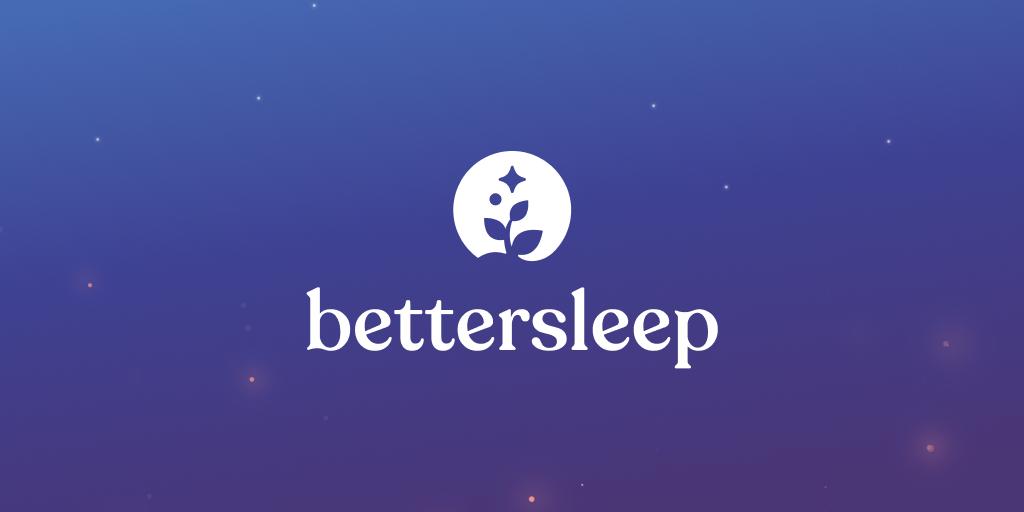 Relax Melodies     Stress less. Sleep better.
